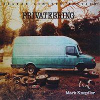 Cover Mark Knopfler - Privateering