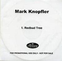 Cover Mark Knopfler - Redbud Tree