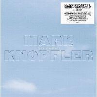 Cover Mark Knopfler - The Studio Albums 1996-2007