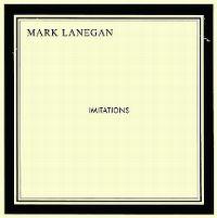 Cover Mark Lanegan - Imitations