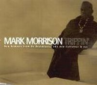 Cover Mark Morrison - Trippin'