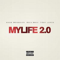 Cover Mark Morrison feat. Tory Lanez & Rick Ross - MYLIFE 2.0
