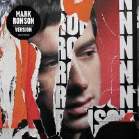 Cover Mark Ronson - Version