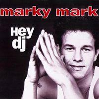 Cover Marky Mark - Hey DJ