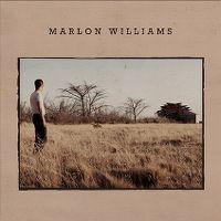 Cover Marlon Williams - Marlon Williams