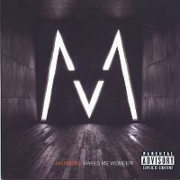 Cover Maroon 5 - Makes Me Wonder