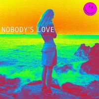 Cover Maroon 5 - Nobody's Love
