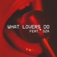 Cover Maroon 5 feat. SZA - What Lovers Do