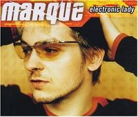 Cover Marque - Electronic Lady