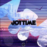 Cover Marshmello - Joytime