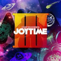 Cover Marshmello - Joytime III