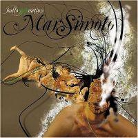 Cover Marsimoto - Halloziehnation