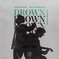 Cover Martin Garrix feat. Clinton Kane - Drown