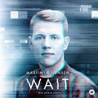 Cover Martin Jensen feat. Loote - Wait
