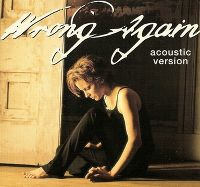 Cover Martina McBride - Wrong Again