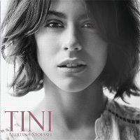 Cover Martina Stoessel - Tini