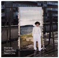 Cover Martina Topley Bird - Need One