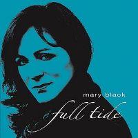 Cover Mary Black - Full Tide