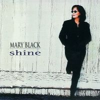 Cover Mary Black - Shine
