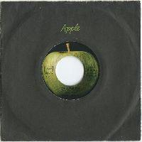 Cover Mary Hopkin - An jenem Tag