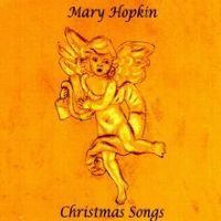 Cover Mary Hopkin - Mary Had A Baby