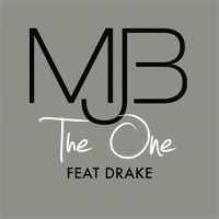 Cover Mary J Blige feat. Drake - The One