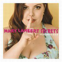 Cover Mary Lambert feat. B.o.B - Secrets