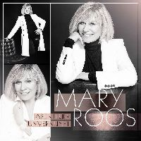 Cover Mary Roos - Abenteuer Unvernunft