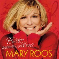 Cover Mary Roos - Bilder meines Lebens