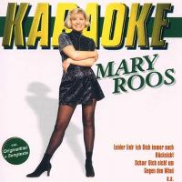 Cover Mary Roos - Karaoke