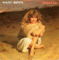 Cover Mary Roos - Signale