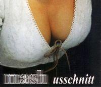 Cover Mash - Usschnitt