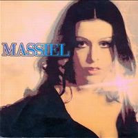 Cover Massiel - Pop de los 60