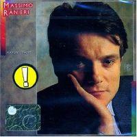 Cover Massimo Ranieri - Perdere l'amore