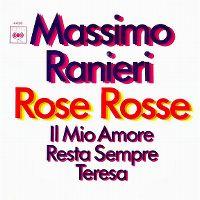Cover Massimo Ranieri - Rose rosse