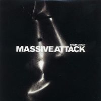 Cover Massive Attack - Tear Drop