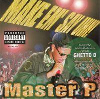 Cover Master P feat. Fiend, Silkk The Shocker, Mia X & Mystikal - Make Em' Say Uhh!