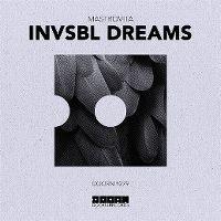 Cover Mastrovita - Invsbl Dreams