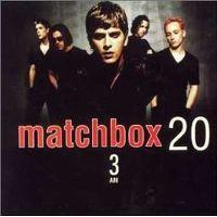 Cover Matchbox 20 - 3 AM