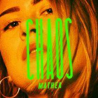 Cover Mathea - Chaos