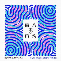 Cover Matoma & Becky Hill - False Alarm