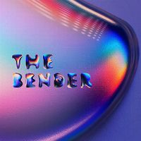 Cover Matoma & Brando - The Bender