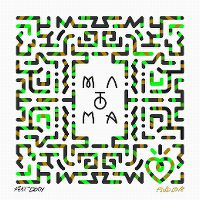 Cover Matoma feat. Dboy - Find Love