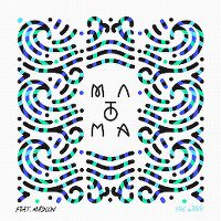Cover Matoma feat. Madcon - The Wave