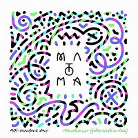 Cover Matoma feat. Popcaan & Wale - Feeling Right (Everything Is Nice)