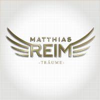 Cover Matthias Reim - Träume
