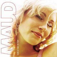 Cover Maud - Zoals je naar me kijkt