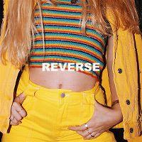 Cover Maude Latour - Reverse