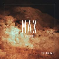 Cover Max feat. Gnash - Lights Down Low