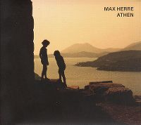 Cover Max Herre - Athen